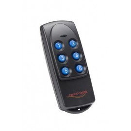 Canifly First remote control