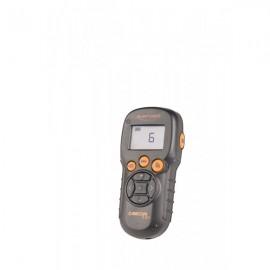Canicom 5.201 remote control