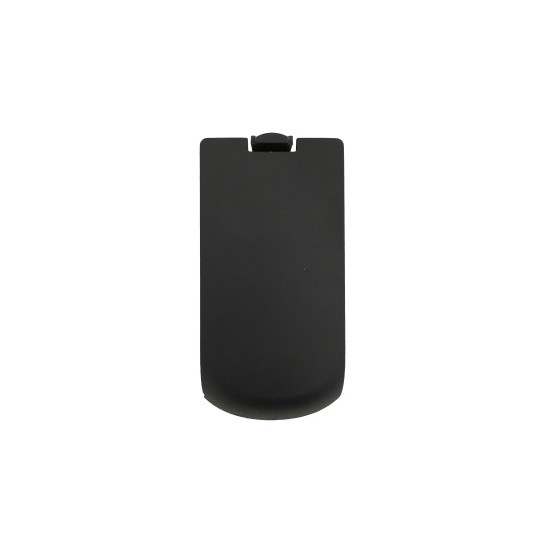 Battery cover for Canicom 5.1500 remote control