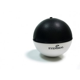 EYENIMAL Rolling Ball - automatic rolling ball