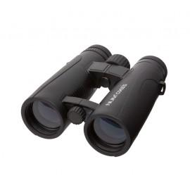 10x42 binoculars JUM1016 black