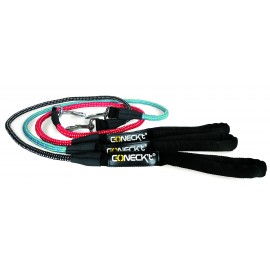 SPORT CONECKT rope leashes