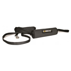 EDUCATION CONECKT nylon training lead - length: 10m