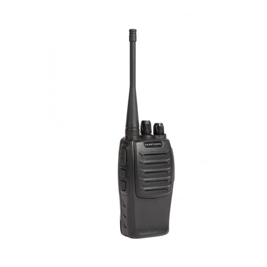 Walkie talkie - model TLK1022