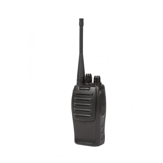 Walkie Talkie Model Tlk1022 Num Axes