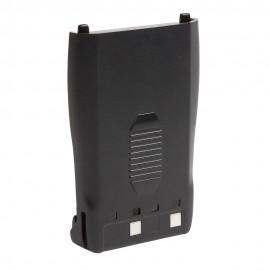 Batterie supplémentaire pour talkie walkie TLK1022