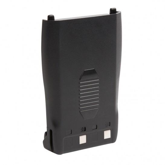 Additional battery for walkie talkie TLK1022