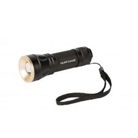 LMP1017 LED flashlight