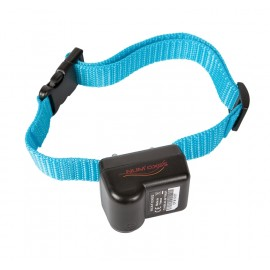 Canicalm First bark control collar