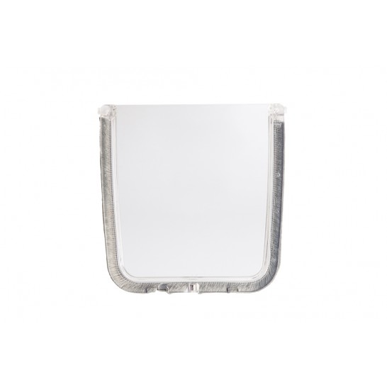 Replacement flap for EYENIMAL Classic Cat Door