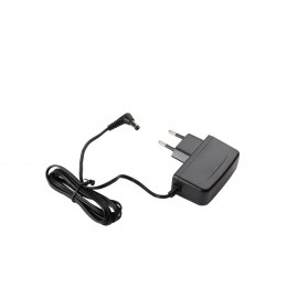AC adapter for EYENIMAL Electronic Pet Feeder and EYENIMAL Small Pet Feeder