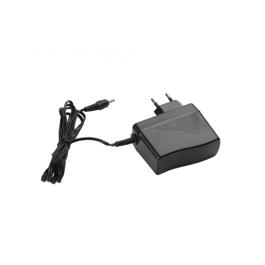 AC adapter for surveillance video camera for pets EYENIMAL Pet Vision Live HD
