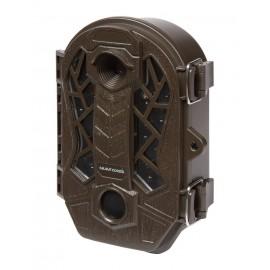 Trail camera - model PIE1035