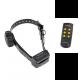 Canicom Soft - remote training system