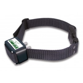 Canifugue FUG1030 / Canifugue Mix FUG1031 pet fencing systems - Receiver collar