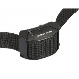 Canicalm Small bark control collar