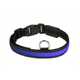 EYENIMAL RGB Light Collar