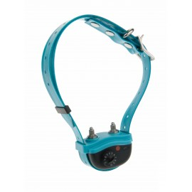Canicalm Excel bark control collar