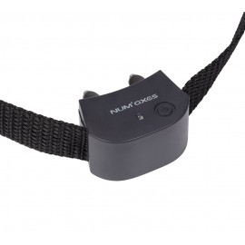 Canifugue Small pet fencing system - Receiver collar for cats and small dogs