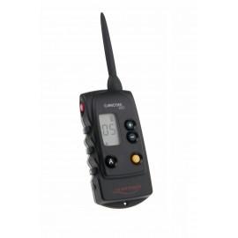 Canicom 800 remote control