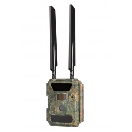 Trail camera - model PIE1037 - compatible with 4G network