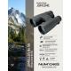 8 x 56 binoculars - Model JUM1041