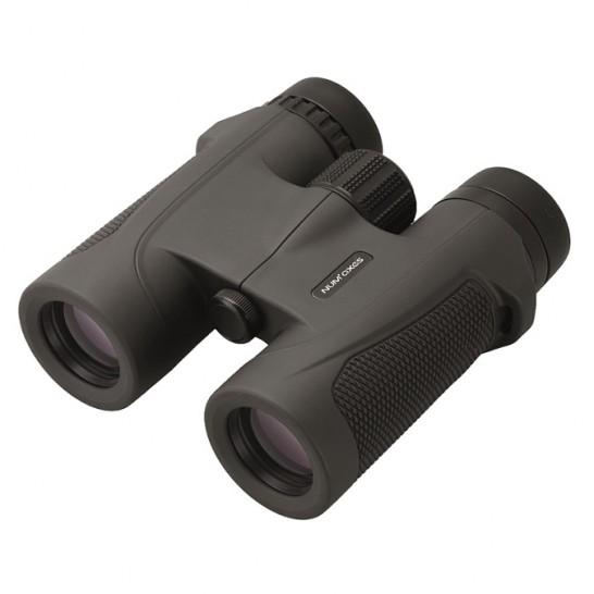10 x 32 binoculars - Model JUM1040