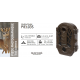 Trail camera - model PIE1035
