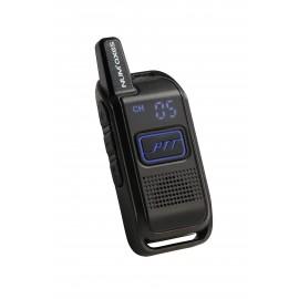 Talkie walkie TLK1038
