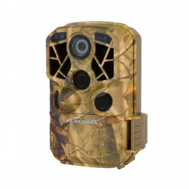 Trail camera - model PIE1044