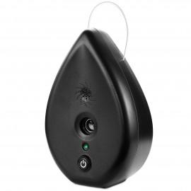 EYENIMAL Ultrasonic Bark Control