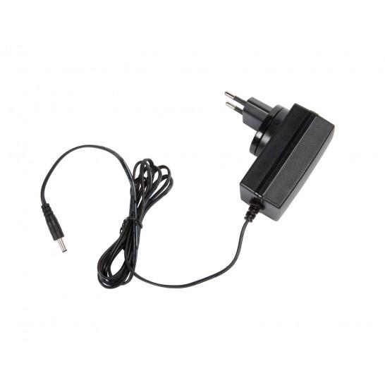 12V power pack for PIE1023, PIE1037, PIE1046, PIE1051 and PIE1052 trail cameras