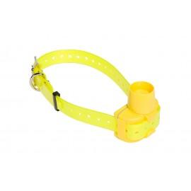 Canibeep Pro beeper collar