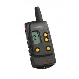 Canicom 300 remote control