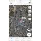 Canicom GPS-app-map
