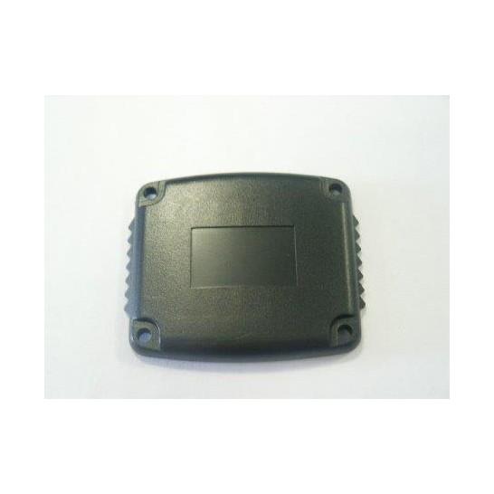 Battery cover for Canifugue FUG1030 / Canifugue Mix FUG1031 pet fencing collar