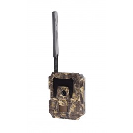 Trail camera - model PIE1046 - works with 2G, 3G and 4G networks