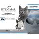 EYENIMAL Pet Fountain - fontaine à eau pour animaux de compagnie
