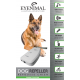 EYENIMAL Ultrasonic Dog Repeller