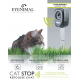 EYENIMAL Cat Stop ultrasonic repeller