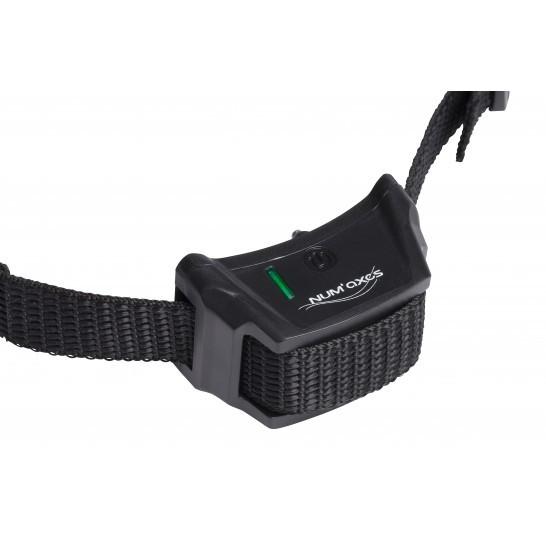 Canifugue FUG1032 / Canifugue Mix FUG1033 pet fencing systems - Receiver collar