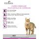 EYENIMAL Pet Videocam - caméra embarquée pour animaux de compagnie