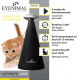 EYENIMAL Automatic Laser - cat toy