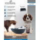 EYENIMAL Classic Pet Fountain - fontaine à eau pour animaux de compagnie