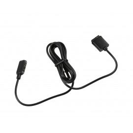 Câble de charge USB pour Canicom GPS