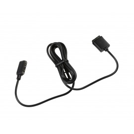 USB charging cable for Canicom GPS