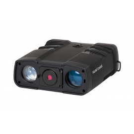 Infrared night vision binoculars - model VIS1056