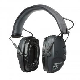 Casque antibruit électronique Bluetooth CAS1036