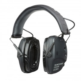 Electronic Bluetooth hearing protection CAS1036