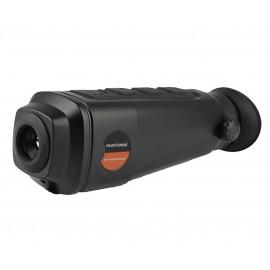Monoculaire de vision thermique VIS1055